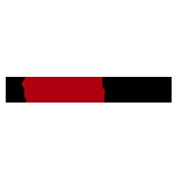 florida-seating