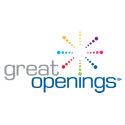great-openings