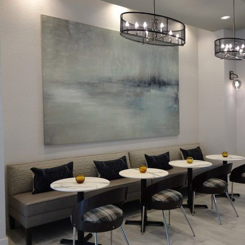 Affinity at Riverview Apartments