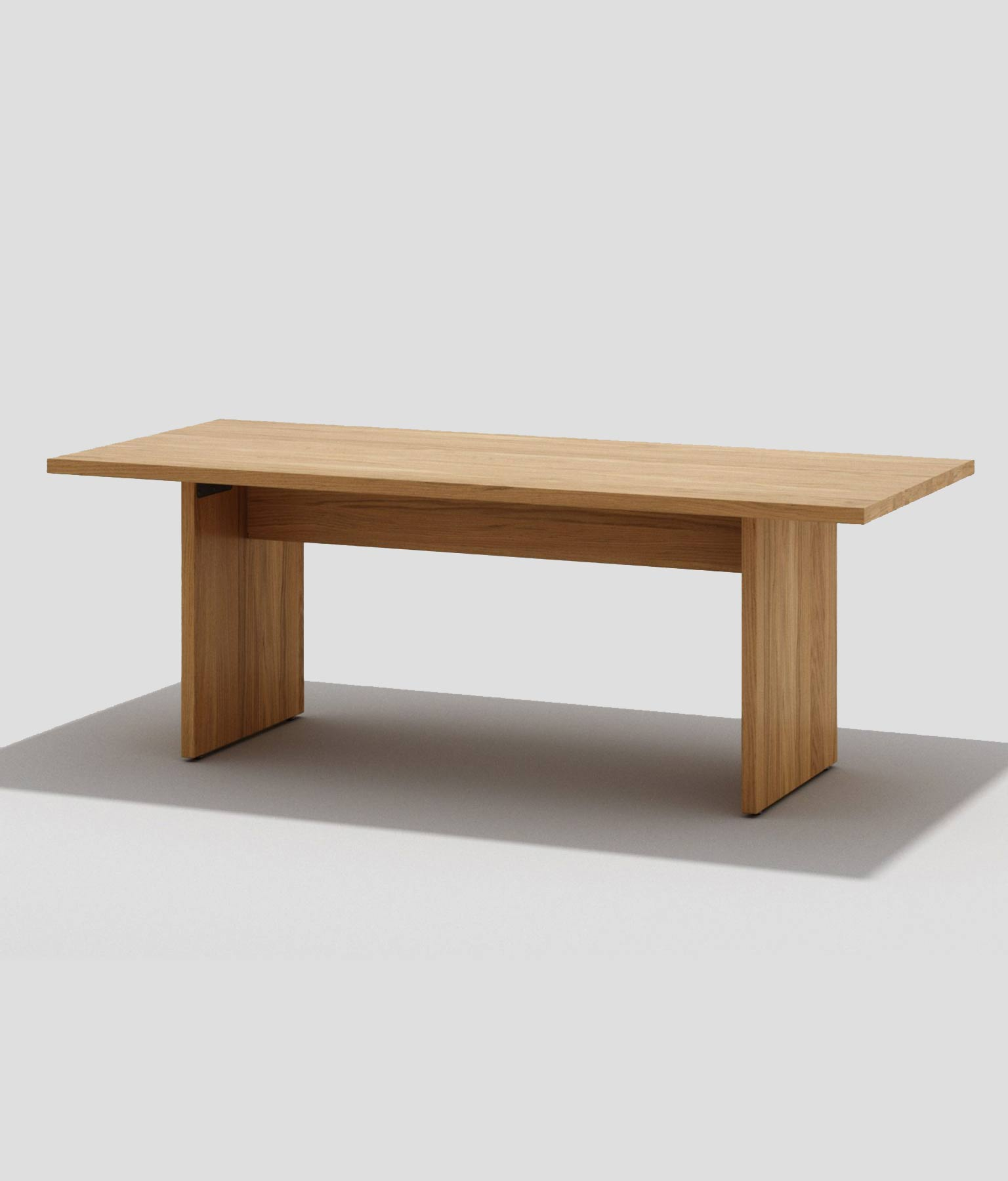 andrea-communal-table-the-bierman-group