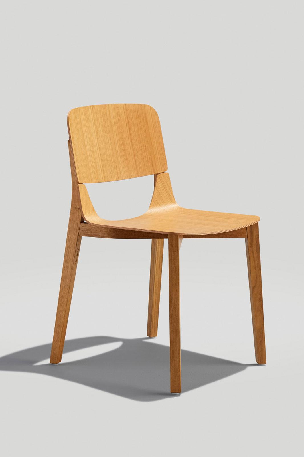 leaf-chair-the-bierman-group