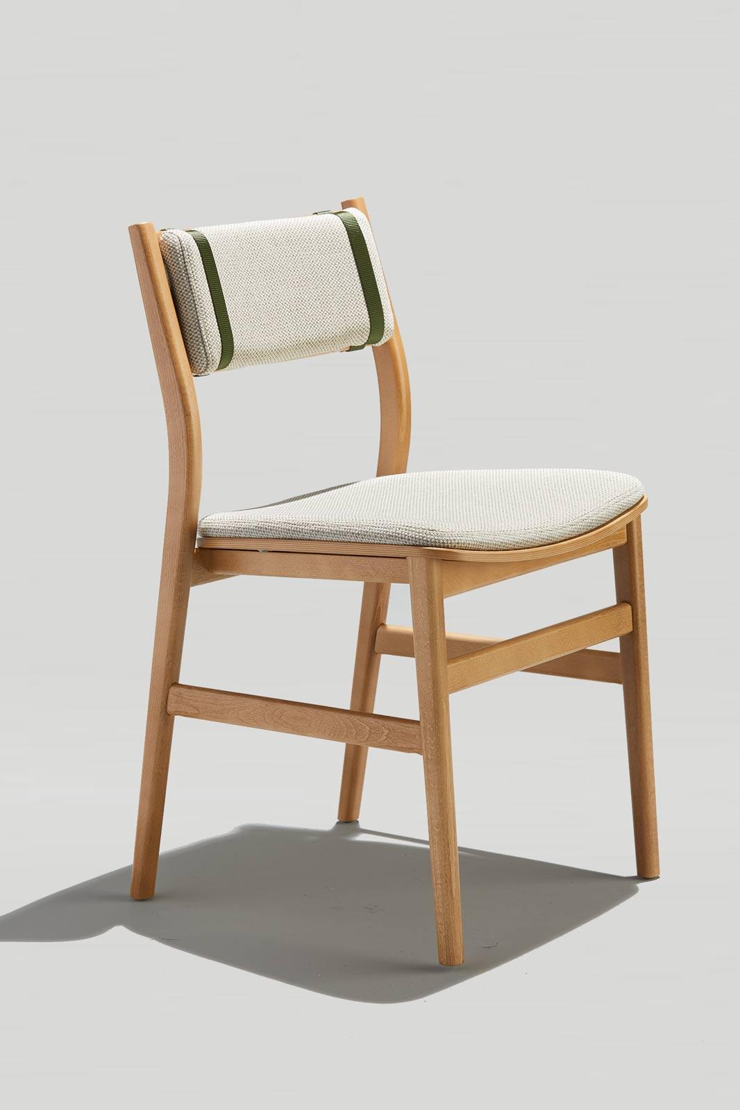 sigsbee-chair-the-bierman-group