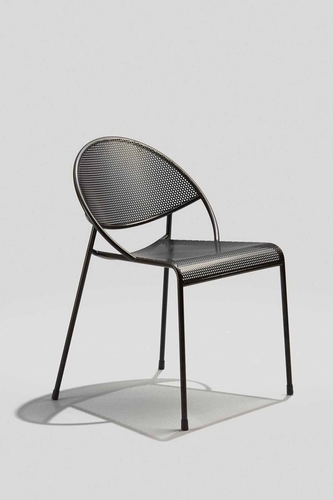 Hula Outdoor Chair