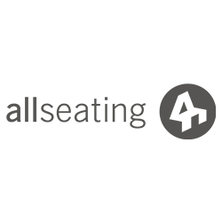 allseating-thebiermangroup