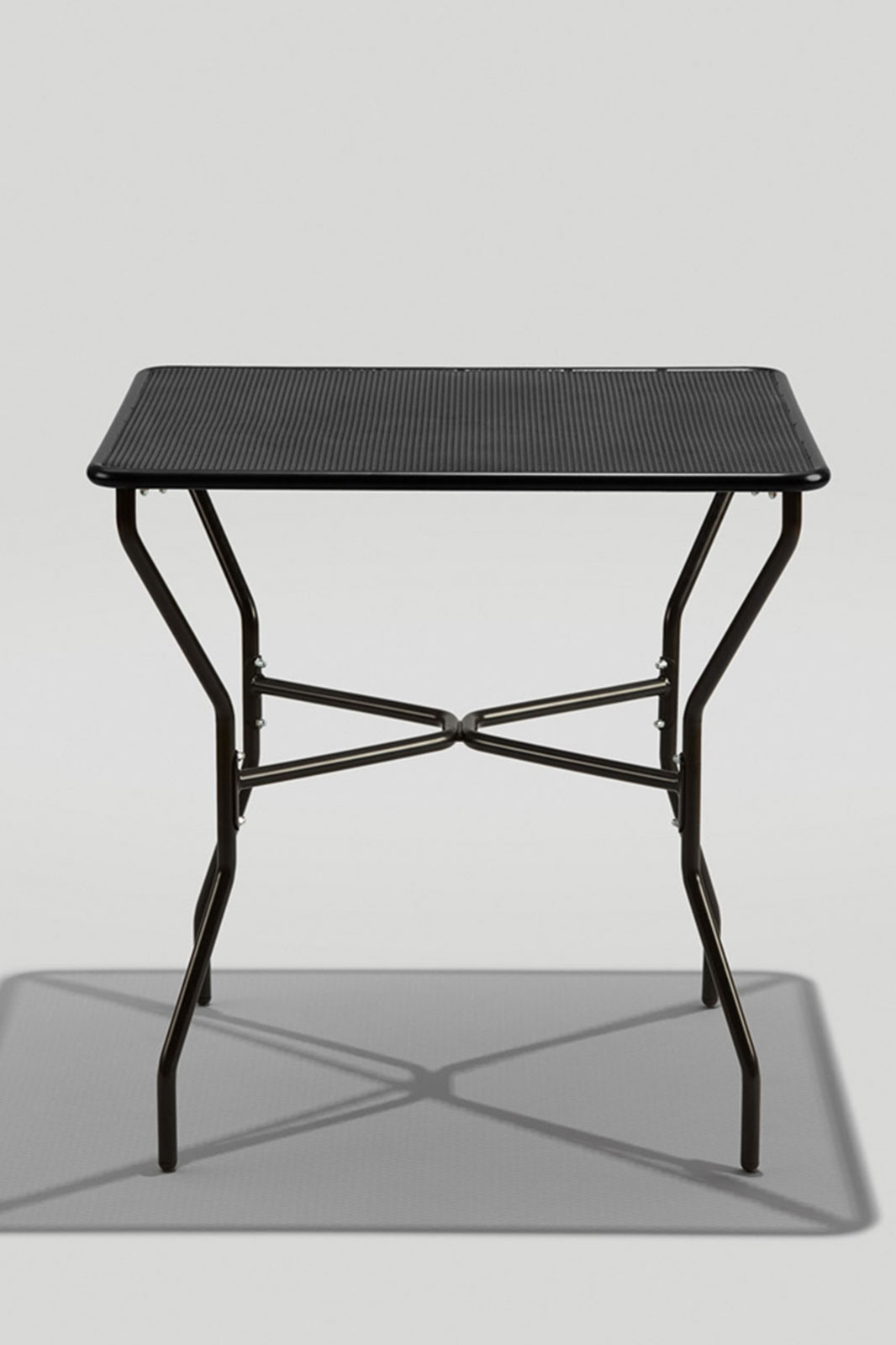 Square Opla Outdoor Table